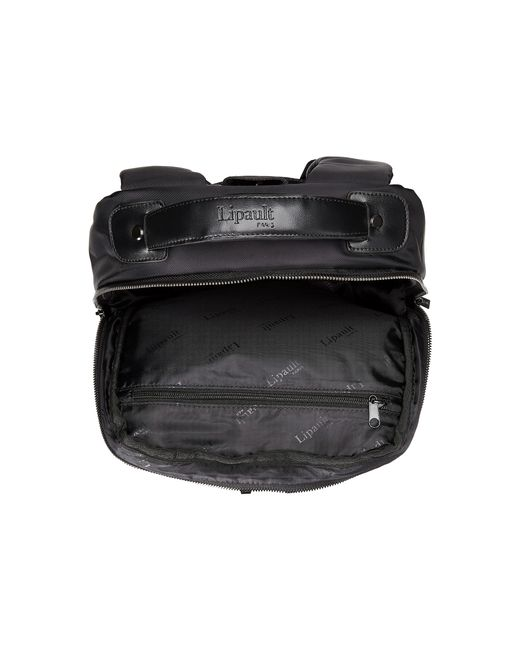 """Lipault 