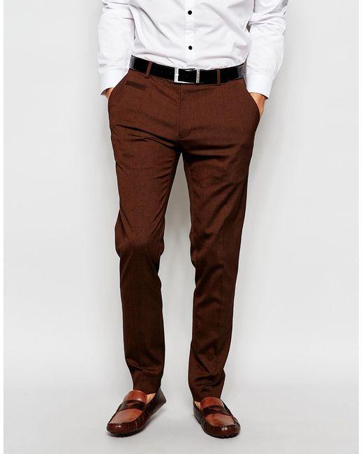 Find great deals on eBay for smart skinny trousers and smart skinny trousers women. Shop with confidence.