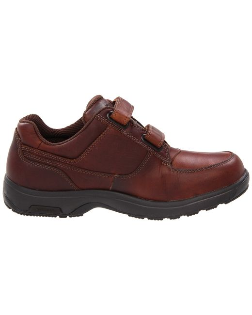 Dunham | Brown Winslow for Men | Lyst