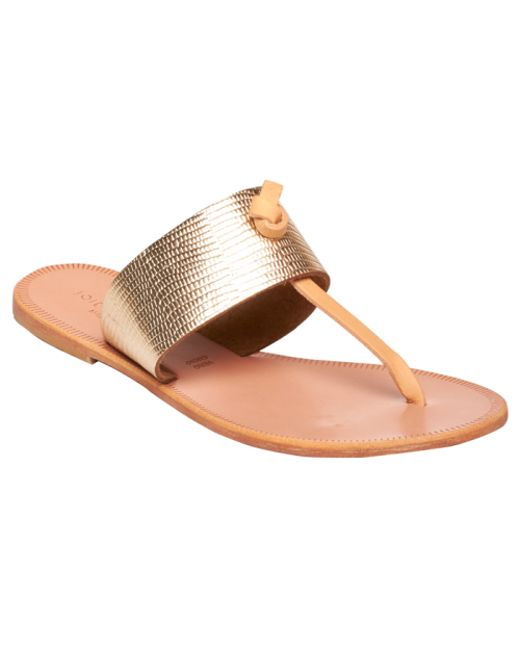 Cool Joie Womens Nice Sandals  Fshoesstyles