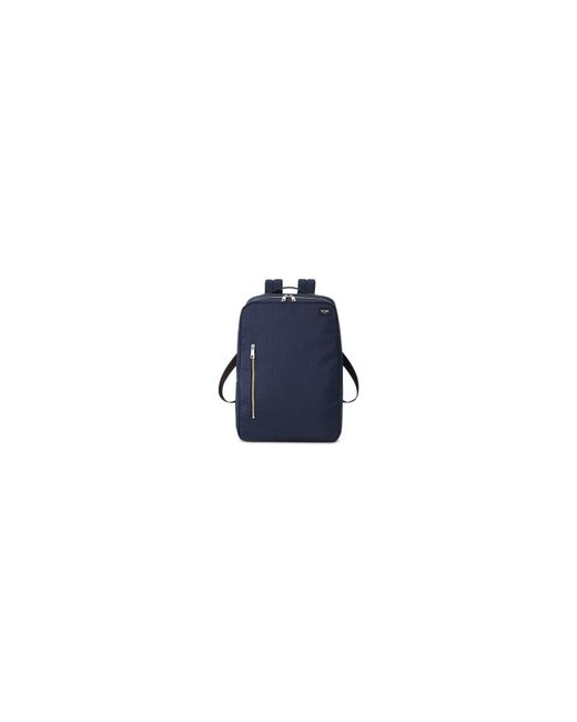 Jack Spade | Blue Tech Oxford Crane Backpack for Men | Lyst