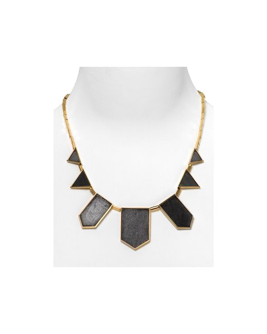 House of Harlow 1960 | Black 18"