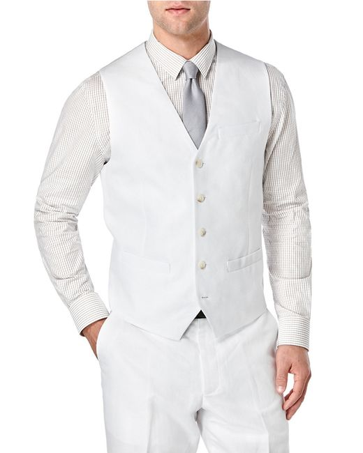 Linen Men's Clothing: lindsayclewisirah.gq - Your Online Men's Clothing Store! Get 5% in rewards with Club O! Coupon Activated! Skip to main content FREE Shipping & Easy Returns* Search. Palm Beach Men's Big and Tall Oxford Navy Suit Separate Pants. 1 Review. SALE. Quick View.