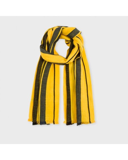 You searched for: mens scarf yellow! Etsy is the home to thousands of handmade, vintage, and one-of-a-kind products and gifts related to your search. No matter what you're looking for or where you are in the world, our global marketplace of sellers can help you find unique and affordable options. Let's get started!