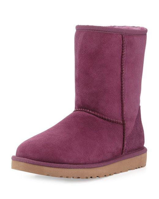 Innovative Purple Boots For Women Ebay Purple Boots For Women All