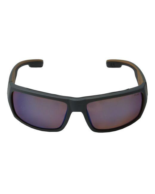 Zeal Optics | Blue Snapshot | Lyst