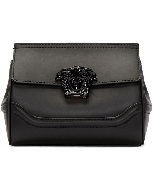 versace-black-black-small-palazzo-should