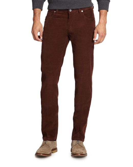 Shop for and buy mens cords online at Macy's. Find mens cords at Macy's.