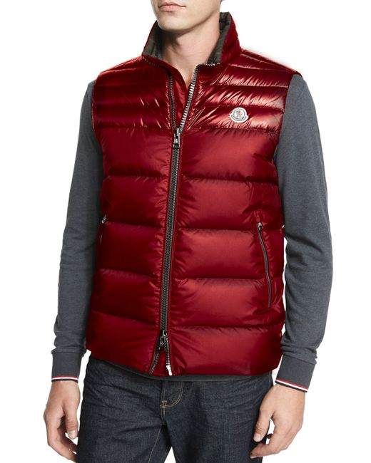 Enjoy free shipping and easy returns every day at Kohl's. Find great deals on Womens Red Puffer & Quilts Coats & Jackets at Kohl's today!