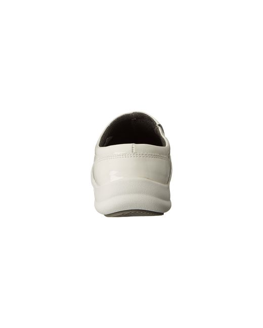 Bogs | White Ramsey Patent Leather | Lyst