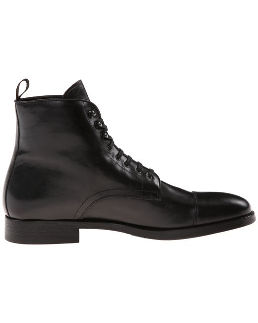 To Boot | Black Stallworth for Men | Lyst