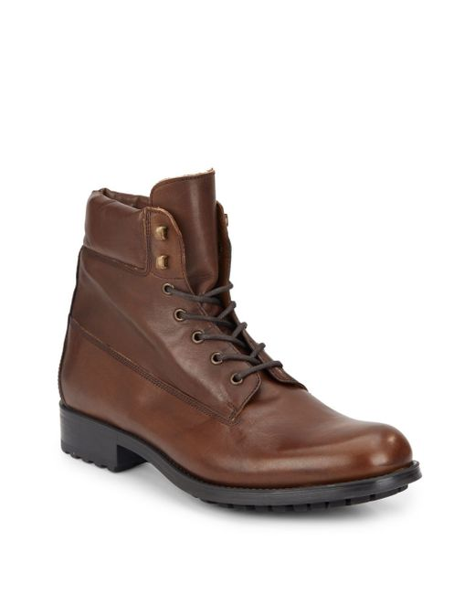 Shop the entire collection of designer men's clothing, shoes and accessories from Saks OFF 5TH. Free shipping is available on orders of $99 or more!