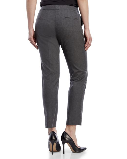 Petite Jeans & Pants () items. Sort by. Narrow by. Lee Petite Rebound Slim Skinny Leg Jeans. $ Reg. $ You save: 8% Extra Savings - Enter Promo Code at Checkout. Quick View rafaella solid ankle pants. solid elastic waistband leggings. Related Products.