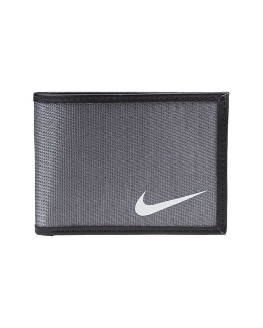 Nike | Gray 'tech Essentials' Wallet for Men | Lyst