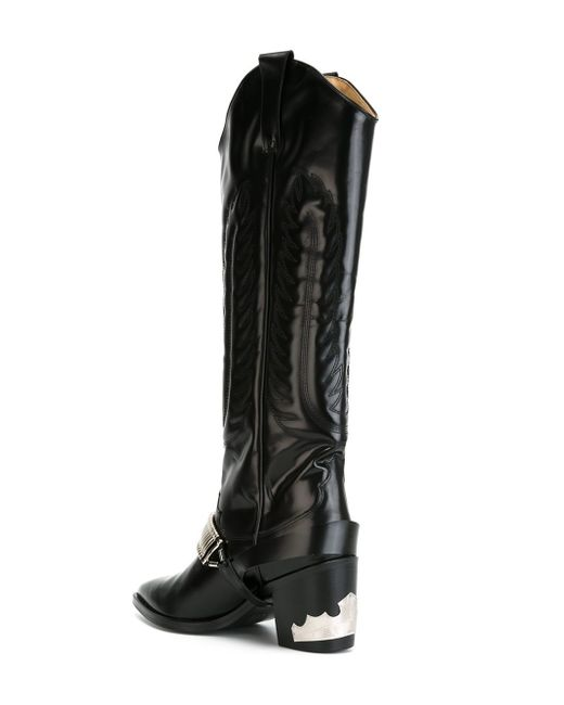 Find a great selection of women's knee-high boots at teraisompcz8d.ga Browse tall cowboy boots, rain boots, riding boots and more. Totally free shipping and returns on all the best brands including Steve Madden, Sam Edelman, and Blondo.