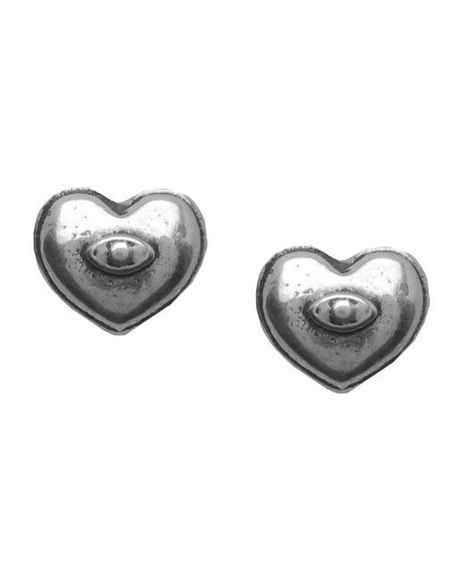 Pamela Love   Metallic Earrings   Lyst
