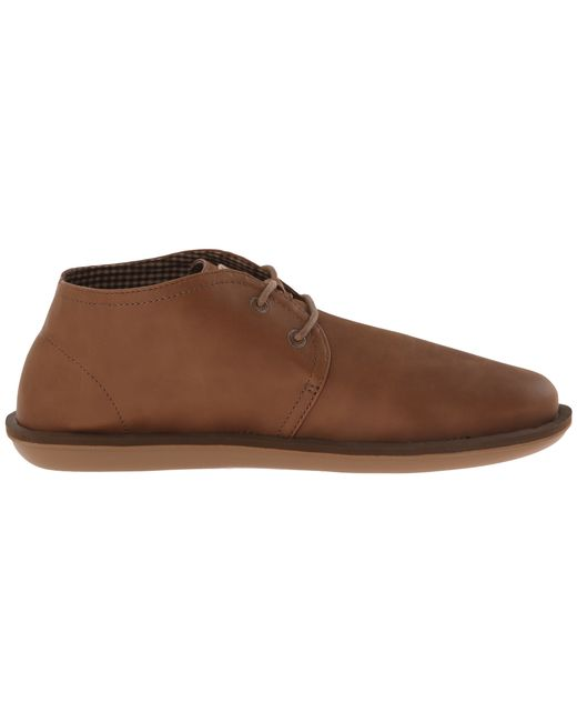 Sanuk | Brown Koda Select for Men | Lyst
