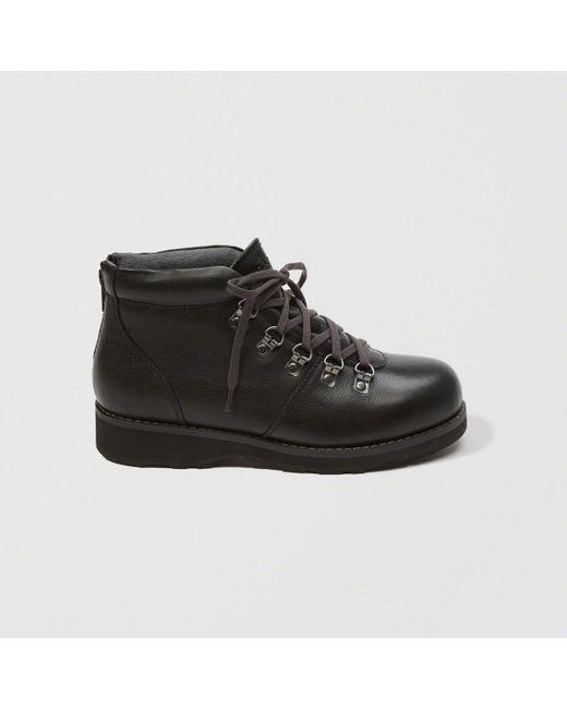 Eastland - Black Margot Boot for Men - Lyst