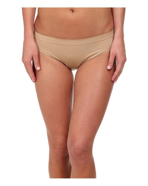 Le Mystere | Brown Smooth Perfection Bikini 2761 | Lyst