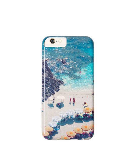 Gray Malin Iphone Case