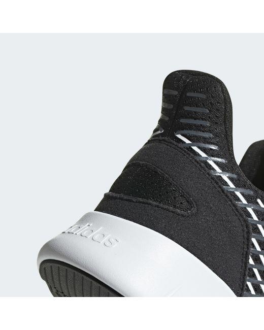 d868d6877efb73 ... Adidas - Black Asweerun Schuh for Men - Lyst ...