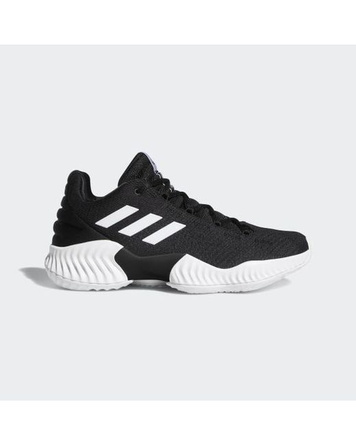 bounce shoes adidas