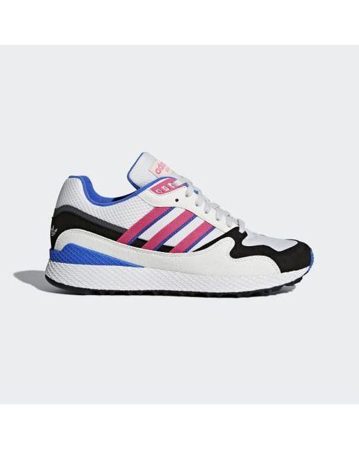 Chaussures Ultra Tech 2Phbcew