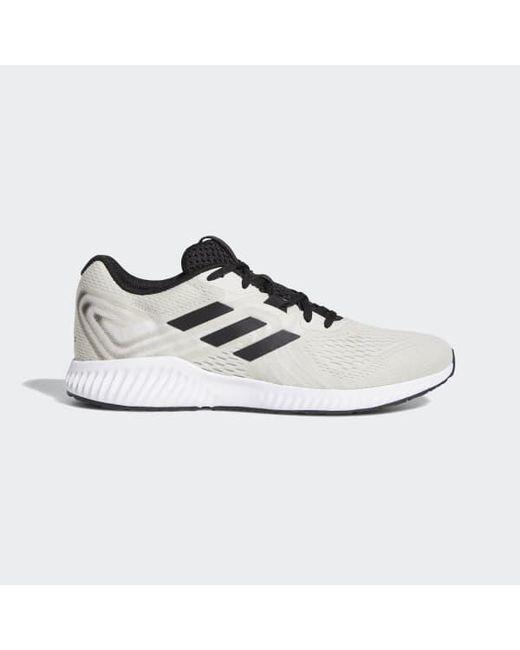 cheap for discount 01f3e c0ff0 Women's White Aerobounce 2 Shoes