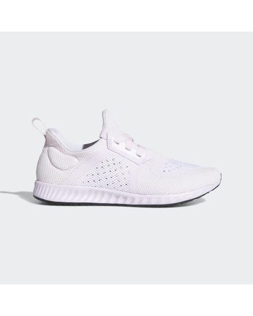 14a7a9505 Adidas - Pink Edge Lux Clima Shoes - Lyst ...