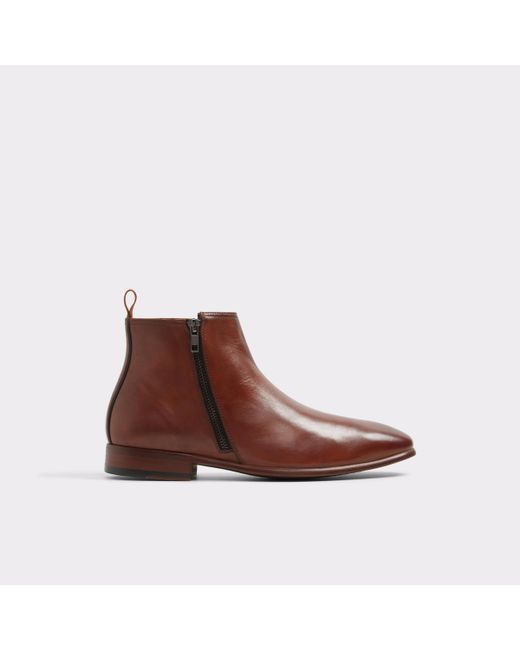 ALDO - Brown Hemeri - Lyst