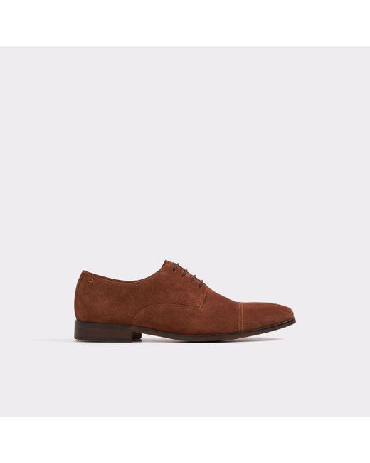 ALDO | Brown Boloeil for Men | Lyst