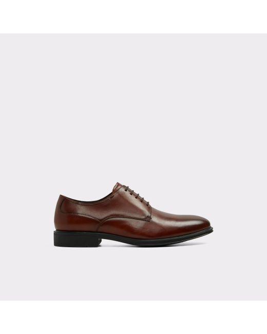 ALDO - Brown Brandford for Men - Lyst