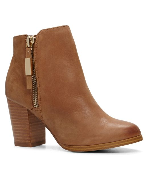 ALDO | Brown Mathia | Lyst