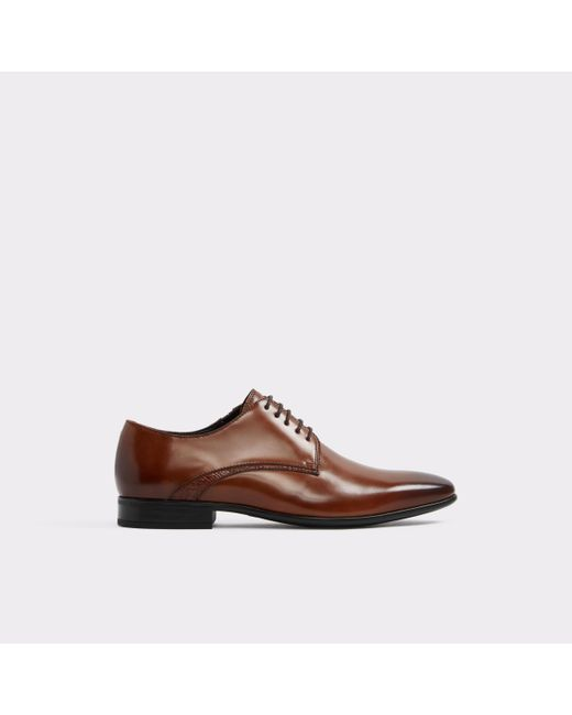 ALDO - Brown Legoreng for Men - Lyst
