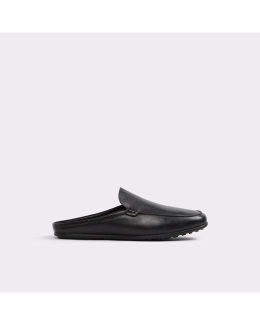 ALDO - Black Haonna for Men - Lyst