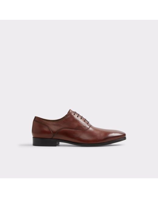ALDO - Brown Rosweli for Men - Lyst
