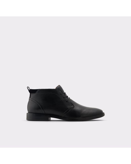 ALDO Black Edilarien for men