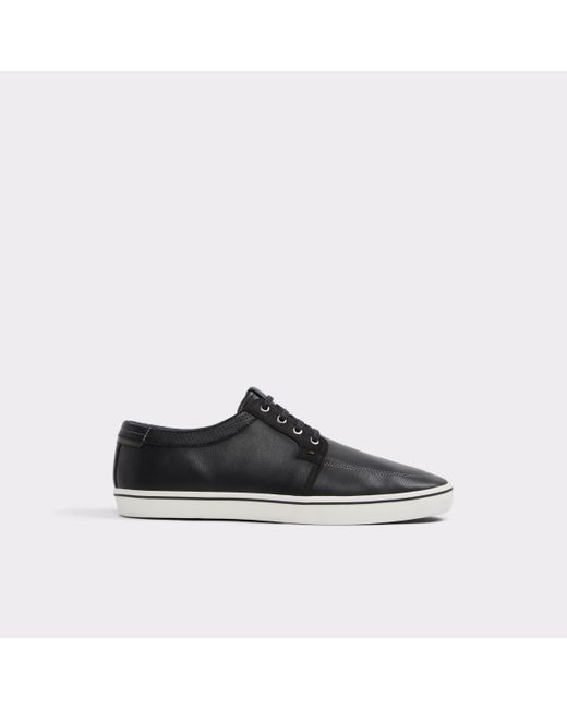 ALDO - Black Ariliwia for Men - Lyst