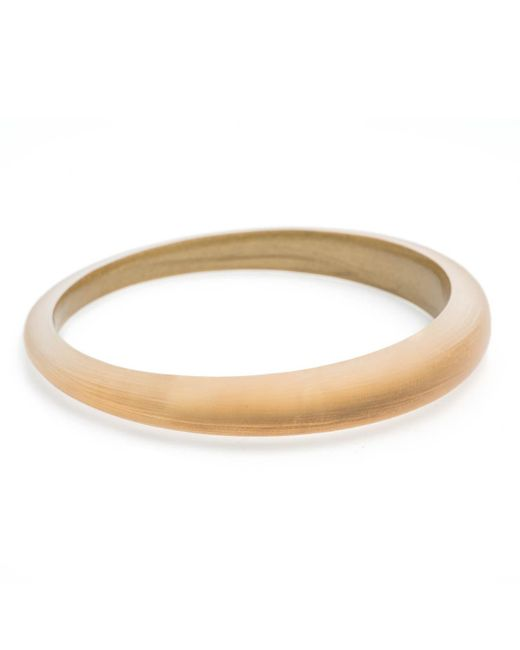 Alexis Bittar - Metallic Skinny Tapered Bangle You Might Also Like - Lyst