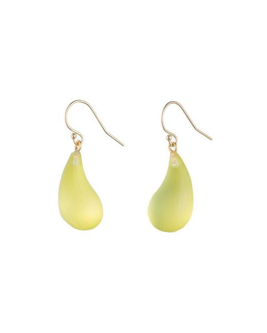 Alexis Bittar - Multicolor Dew Drop Earring You Might Also Like - Lyst