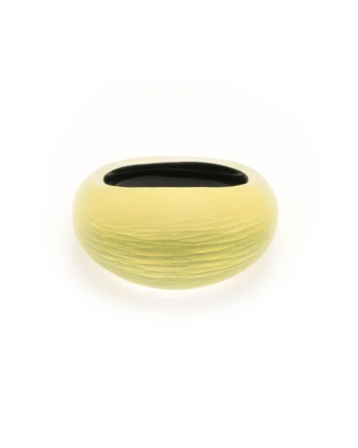 Alexis Bittar | Multicolor Oblong Bubble Ring You Might Also Like | Lyst