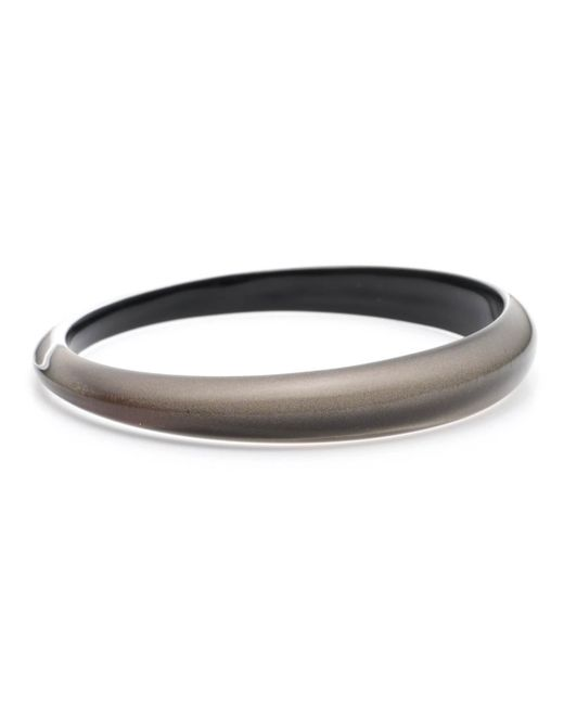 Alexis Bittar - Multicolor Skinny Tapered Bangle Bracelet You Might Also Like - Lyst