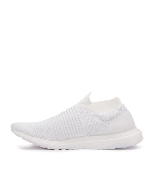Adidas Ultra Impulso Laceless