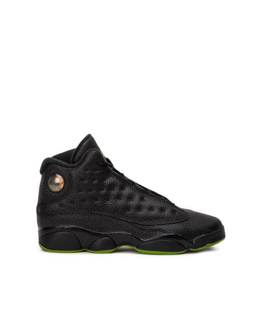 best service a0367 3bae4 Nike Nike Air Jordan Xiii Retro Bg in Natural for Men - Lyst