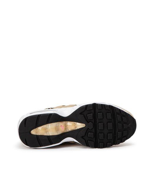 release date b1a8e e8933 ... Nike - Natural Nike Wmns Air Max 95 Prm