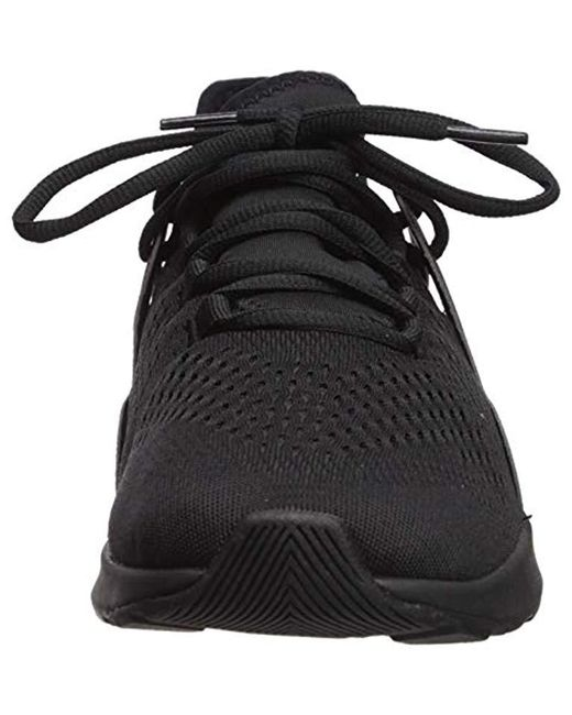 Electron For Sneaker Puma In Lyst Black Men E29DHIeWY