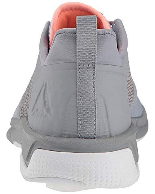 436e97c58f4 ... Reebok - Multicolor Print Run 3.0 Shoe - Lyst ...