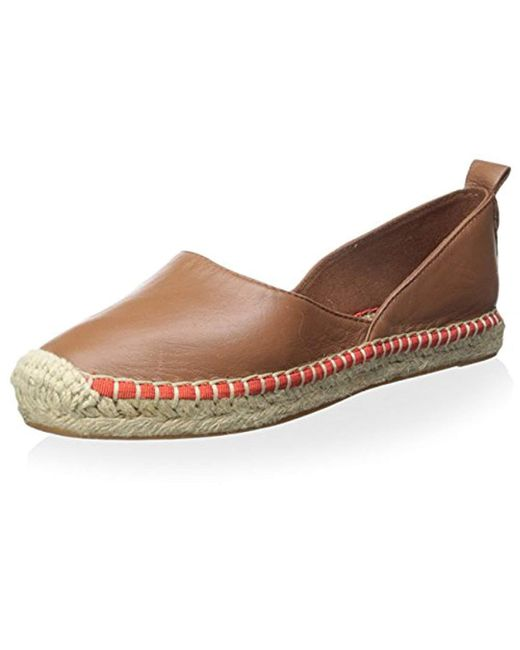 French Connection - Multicolor Umara Slip On - Lyst