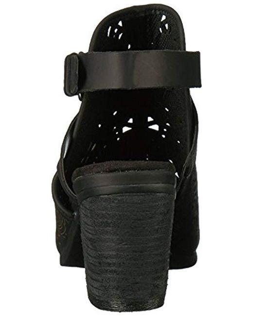 b4b7a979980 Lyst - Aerosoles Exclusivity Dress Pump in Black - Save 19%