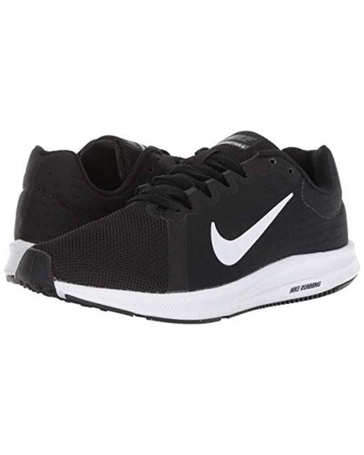 39311c35532d Lyst - Nike Downshifter 8 Running Shoe